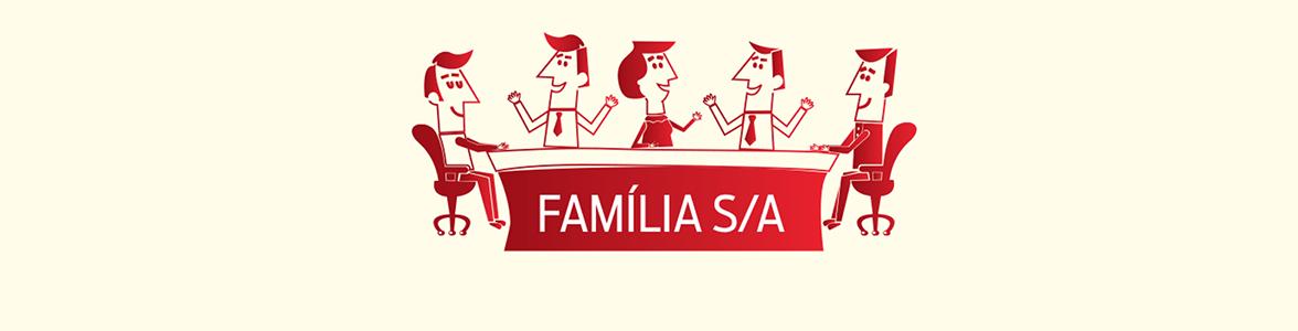 Coluna Familia SA