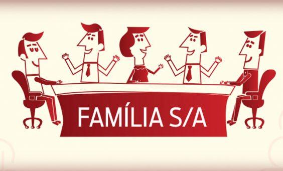 coluna familia sa slide